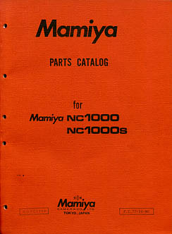 parts_catalog_cover