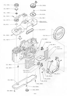parts_catalog_page1