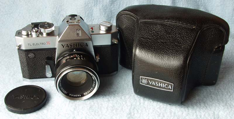 yashica_tl_electro_x_complete